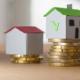 Novas regras para o crédito imobiliário