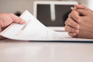contratos inadimplidos pelo covid